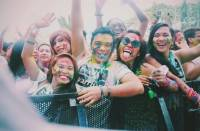 Sinulog with the best people