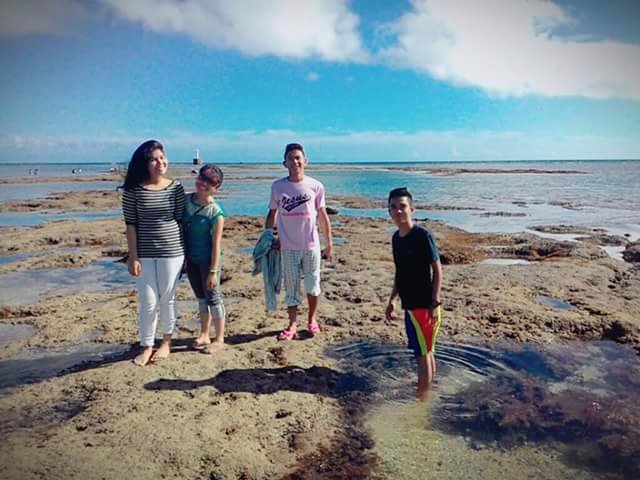 Bantayan island, Cebu , travel, resort life, selfie, friends,