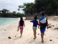 Friends, travel, resort life, selfie, Friends, travel, resort life, selfie, malapascua island
