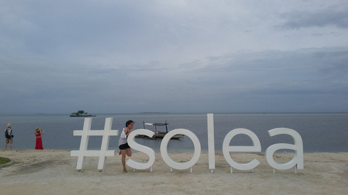Solea Hotel and resort