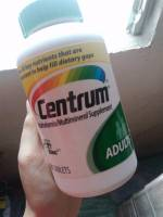 best, vitamin, for, young, and, active, centrum