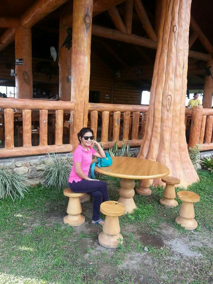 Dating sites in bacolod