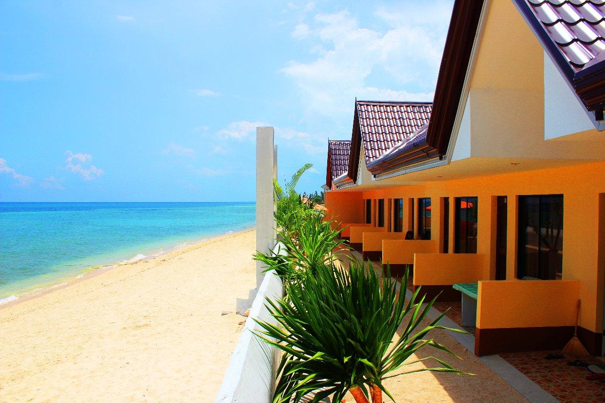 #beach, #summer, #photography, #amateur