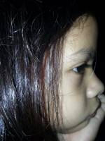 #me #sideview