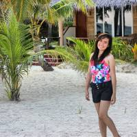 when in bantayan