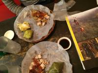Cebus Lechon Belly #studying #foodtrip
