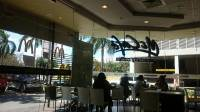 McDonald It Park cebu