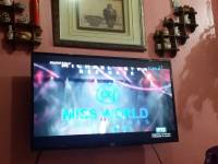 Watching miss world philippines 2017, GMA , channel 7 , long gown competition