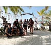 #traveldiaries #wheninbantayan #stranded
