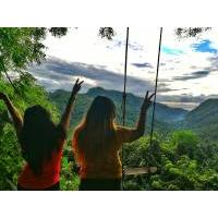#nature #friendshipgoals #travels
