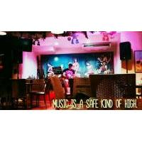 Music is a safe kind of high #musiclife #musicislove