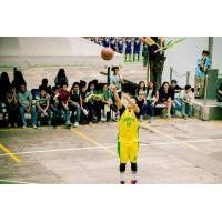 Everybody has talent, but ability takes hard work, #basketball