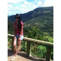 Awesome scenery, Coal Mountain Resort, Argao, Cebu